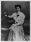 Rozalia Eizenman-Kohan, matka Ireny Vincenzowej