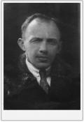 Stanisław Vincenz