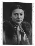 Irena Vincenzowa