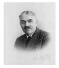 Christian Sénéchal