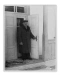 Słoboda, Feliks Vincenz (ojciec Stanisława Vincenza)