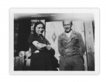 Bystrzec, Irena Vincenzowa i Polotniuk