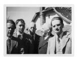 Węgry, Witold Łuczyński, Stanisław Aleksander Vincenz, NN, Stanisław Vincenz, NN