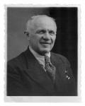 Quackenbrück (Niemcy), Stanisław Vincenz