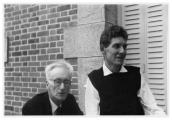 Roussillon, Józef Czapski, Jean Colin