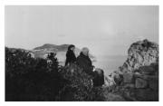 Ischia, San Angelo, Irena i Stanisław Vincenzowie