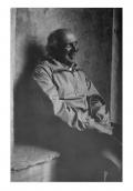 Neapol, Stanisław Vincenz