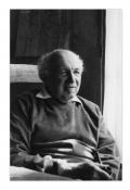 La Combe, Stanisław Vincenz
