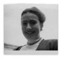 Sylvia Vincenz