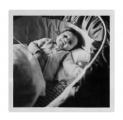Heidelberg, Ania Vincenz w wieku dziecięcym