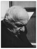 Adelboden, u Oswalda Brockhausa, Stanisław Vincenz
